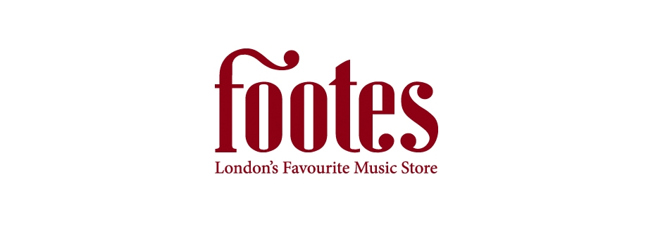 Foote's of London announced as latest retail partner