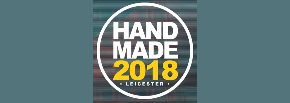 Premier partners with Handmade 2018