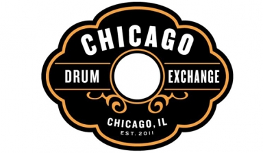 dynamic_pictures/thumb_Chicago Drum Exchange.jpg