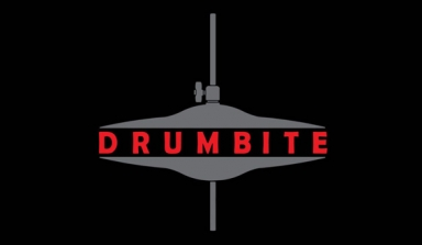 dynamic_pictures/thumb_DRUMBITE.jpg