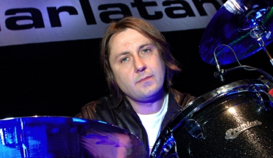 dynamic_pictures/thumb_Jon Brookes.jpg