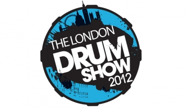 dynamic_pictures/thumb_London Drum Show.jpg