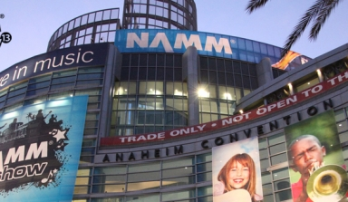 dynamic_pictures/thumb_NAMM_Show.jpg