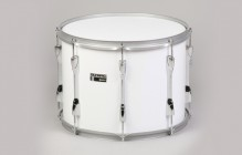 Single Tenor Drums - 61314W