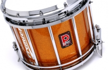 HTS Snare Drums - HTS_Main