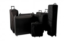 Instrument Covers and Cases - Marimba Cases