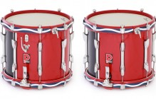 Snare Drums - Military Series