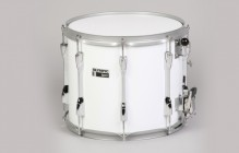 Snare Drums - Olympic Series Snare Drums
