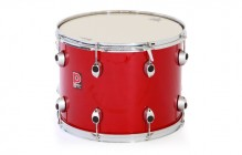 Single Tenor Drums - Revolution Series Single Tenor