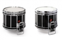 Snare Drums - Revolution Series Snare Drum