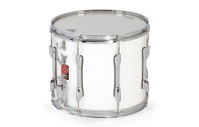 Traditional Snare Drums - traditional series snare77