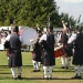 fife constabulary pipe band (c)